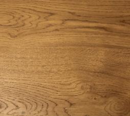 Dureza en los maderas