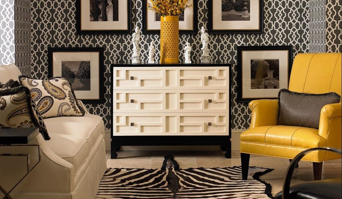 Selecci n de colores en la decoraci n de tu hogar torres for Muebles torres y gutierrez