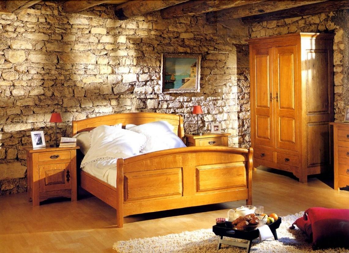 Pautas para decorar tu casa con elementos r sticos for Muebles torres y gutierrez
