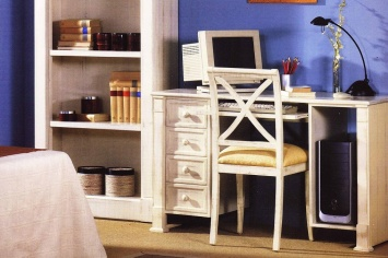 261 YOUTH FURNITURE