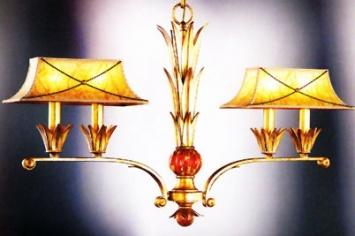 288 LAMPARA
