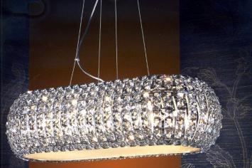 350 LAMPARA