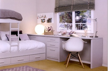 426 YOUTH BEDROOM
