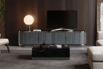 3486 MUEBLE TV