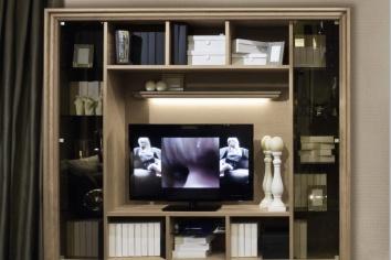 231 MUEBLE PARA TV
