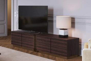 3575 MUEBLE TV EN CEBRANO