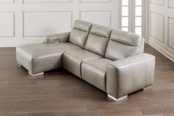 SOFA CHAISELONG
