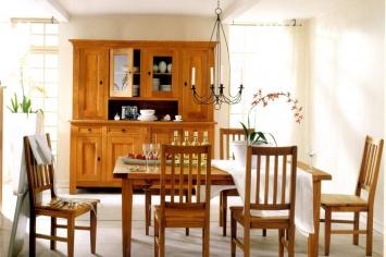 378 DINING ROOM