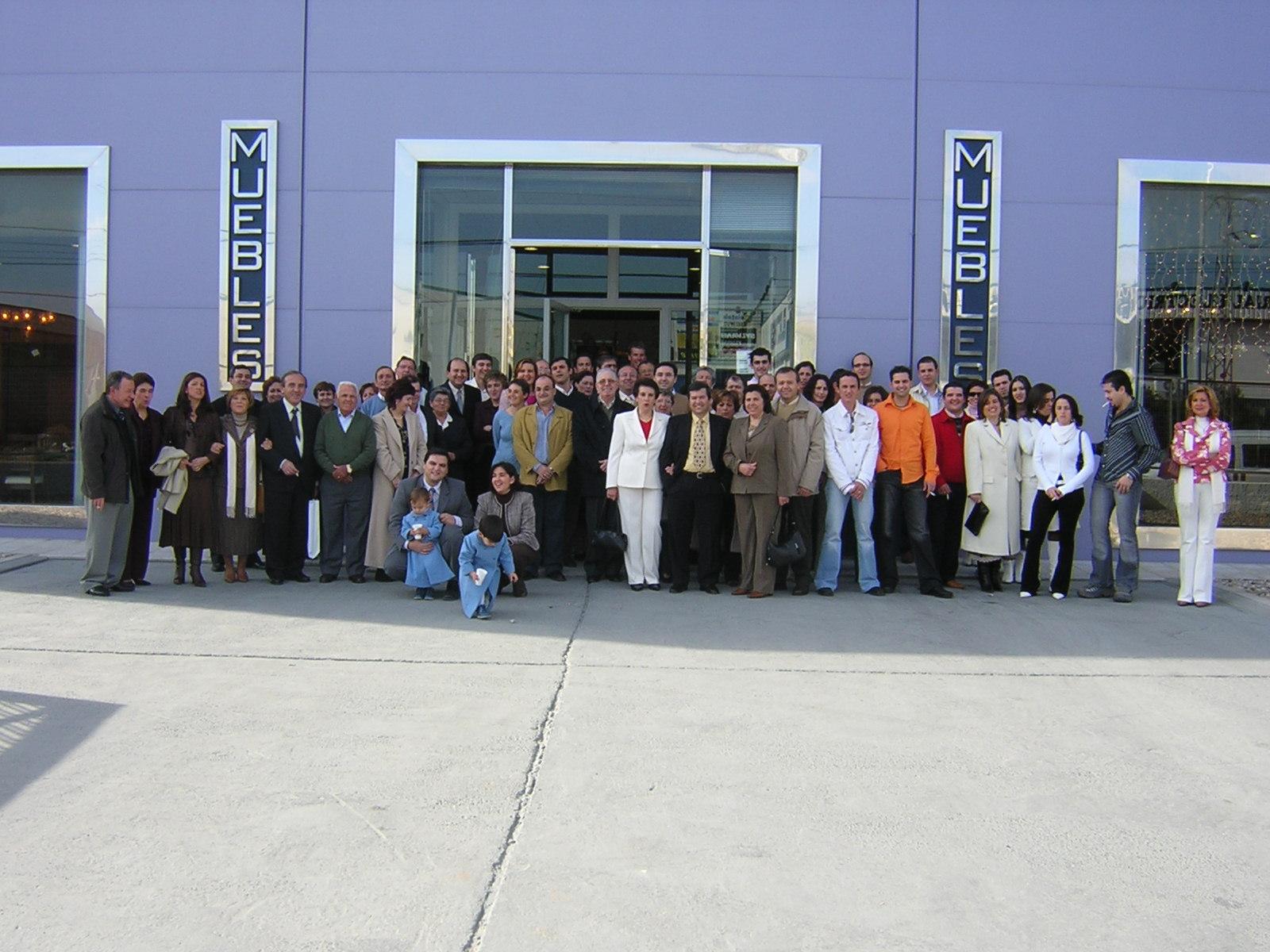 Fabricantes De Muebles Fabrica Y Tiendas Torres Y Guti Rrez # Muebles Jivicol