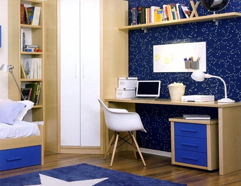 ideas para dise ar un estudio o despacho en casa torres