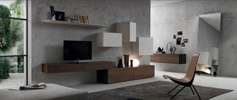 Hacer mueble a medida hagalo usted mismo hacer mueble for Muebles torres y gutierrez
