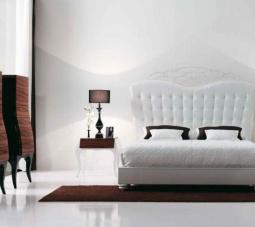 Cabeceros dormitorio