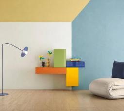 El uso inteligente de los colores