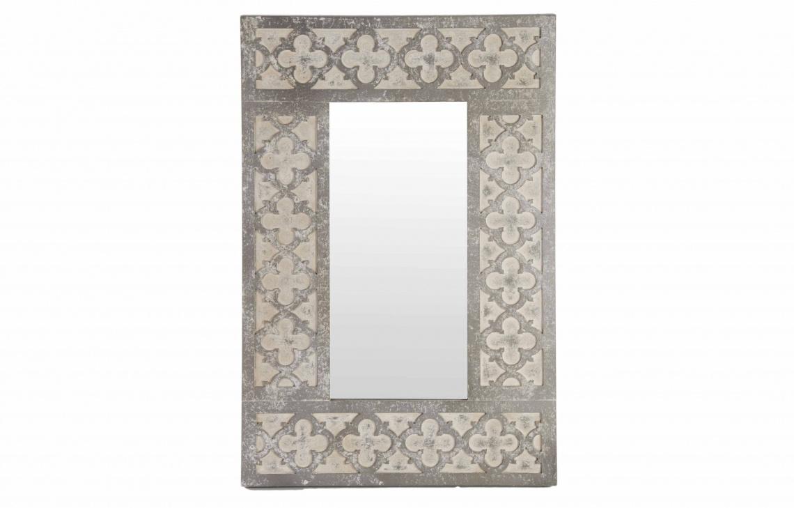 El espejo. Pieza clave en la decoración | Torres y Gutiérrez