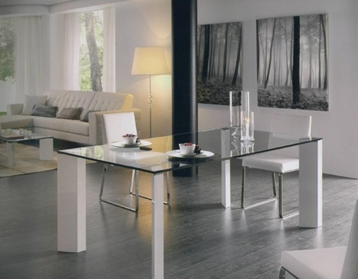 Ref 496 mesa categor a peque o mobiliario estilo - Mobiliario y estilo ...