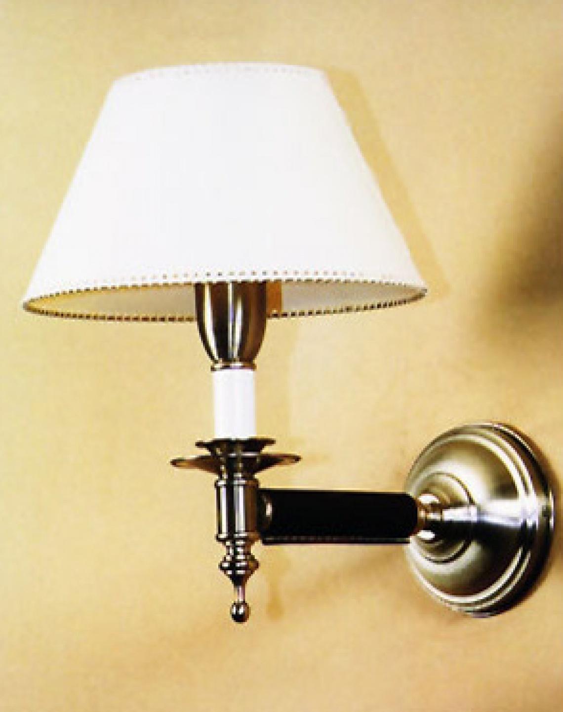 Ref 313 aplique de pared categor a iluminaci n estilo - Lamparas lucena ...