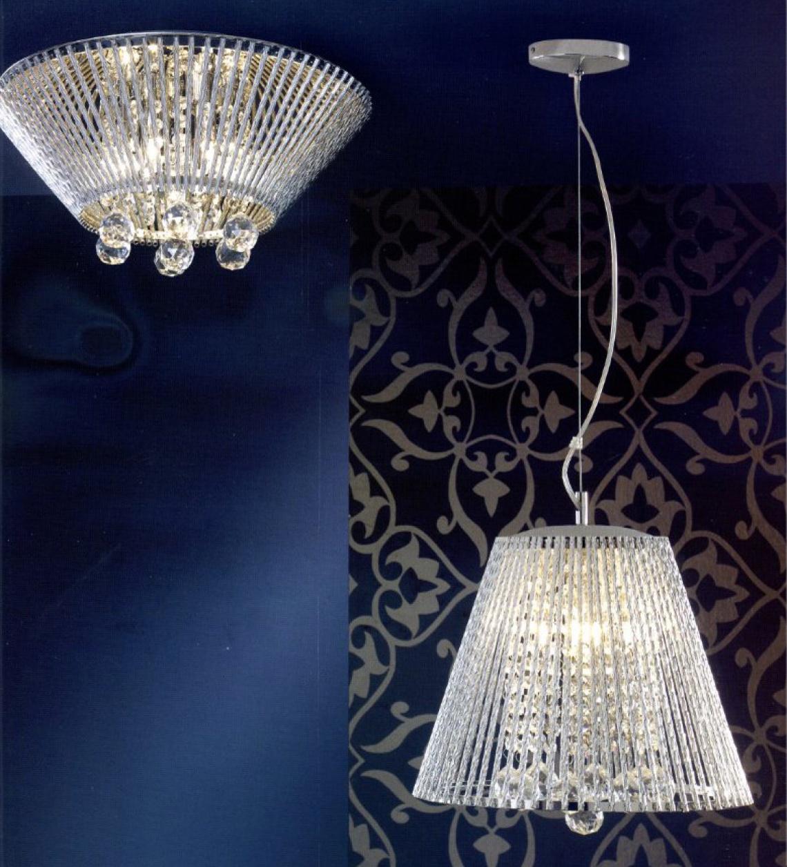 Ref 349 lampara categor a iluminaci n estilo moderno y contempor neo torres y guti rrez - Lamparas lucena ...