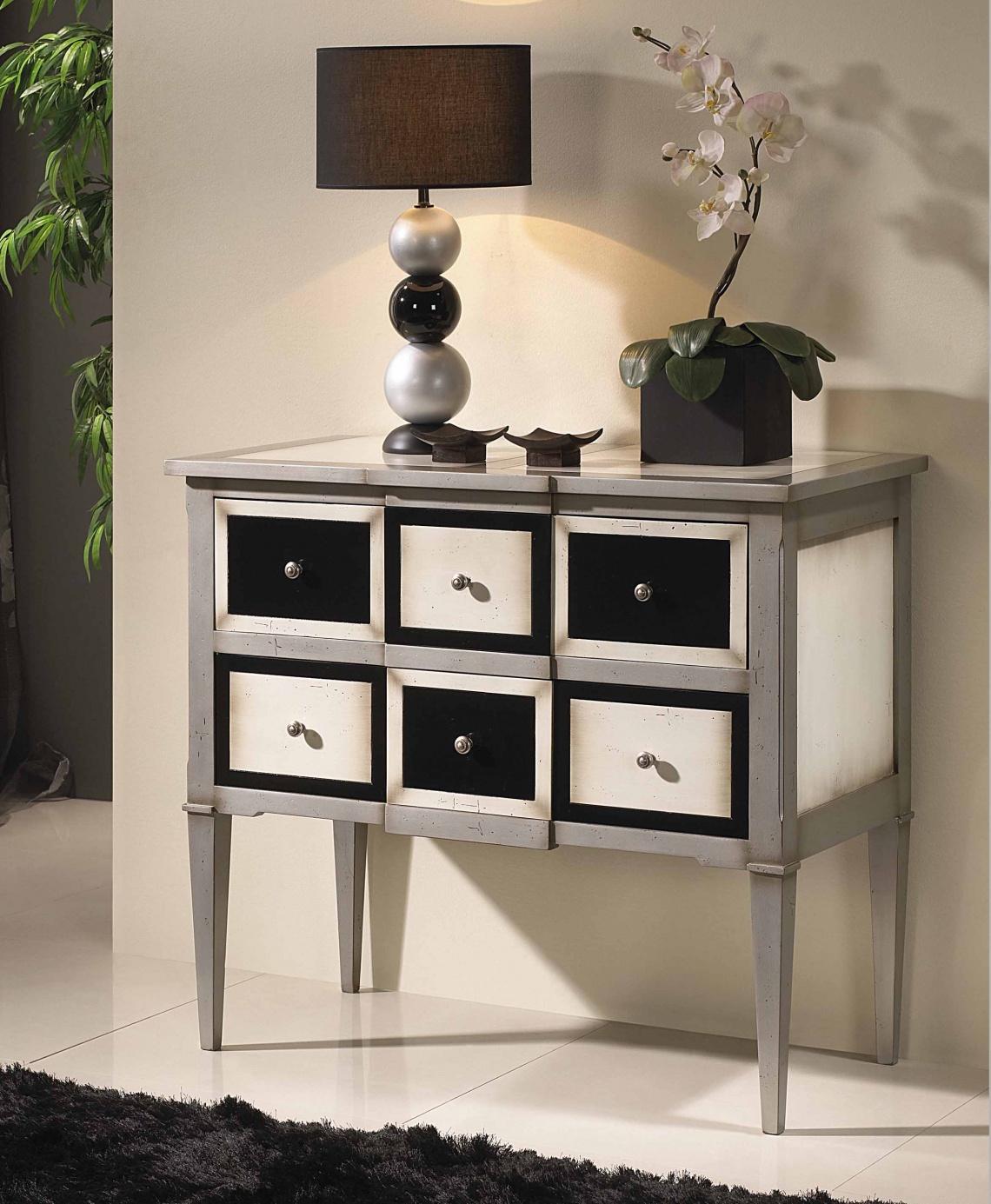 Ref 553 comoda categor a peque o mobiliario estilo - Mobiliario y estilo ...