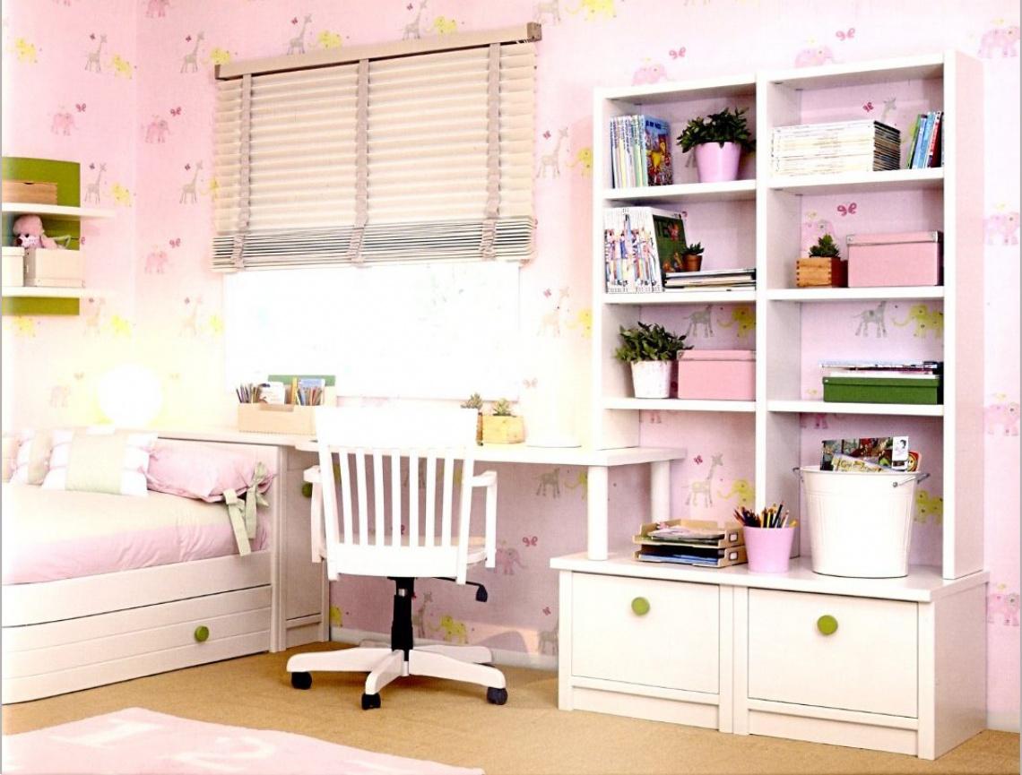 Ideas para dise ar un estudio o despacho en casa torres for Muebles para estudio