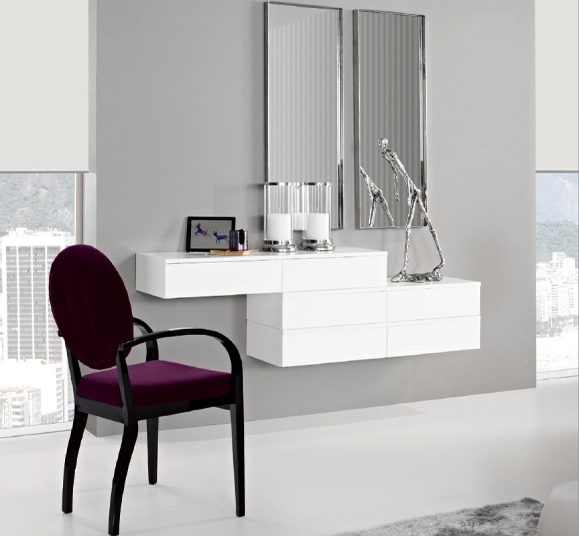 Muebles para una entrada muebles pasillo de entrada ideas for Muebles torres y gutierrez