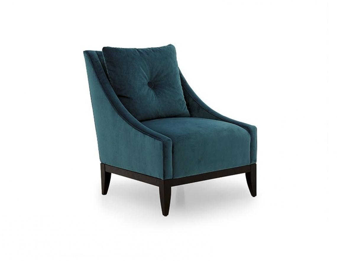 Ref 1087 sillon categor a sof s estilo cl sico for Sofas estilo clasico