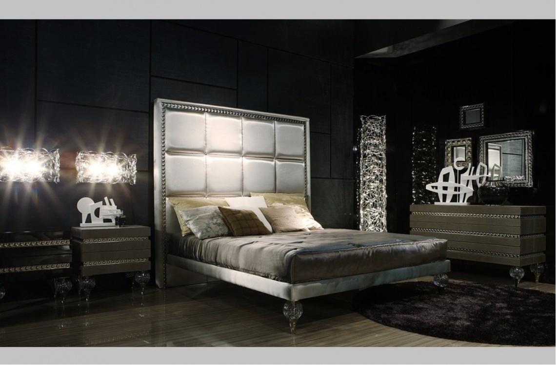 Ref 842 dormitorio categor a zona de noche estilo - Muebles las quemadas ...
