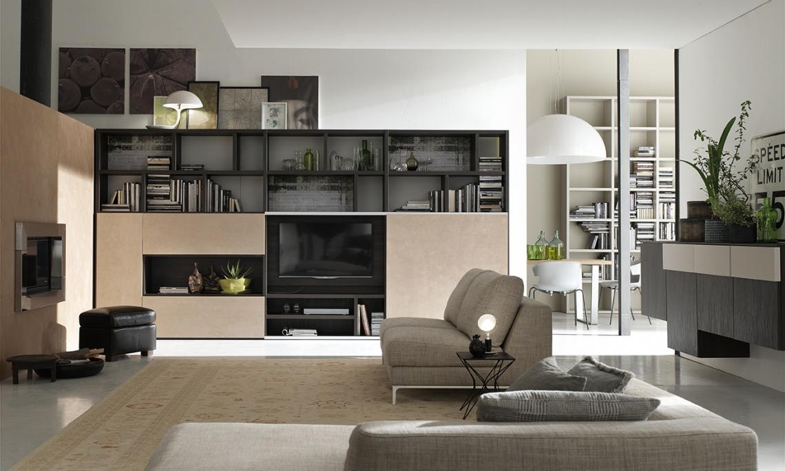 Muebles A Medida Online Excellent Muebles Modernos