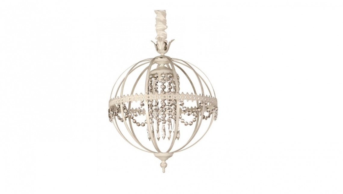 Ref 688 lampara categor a iluminaci n estilo cl sico - Lamparas lucena ...