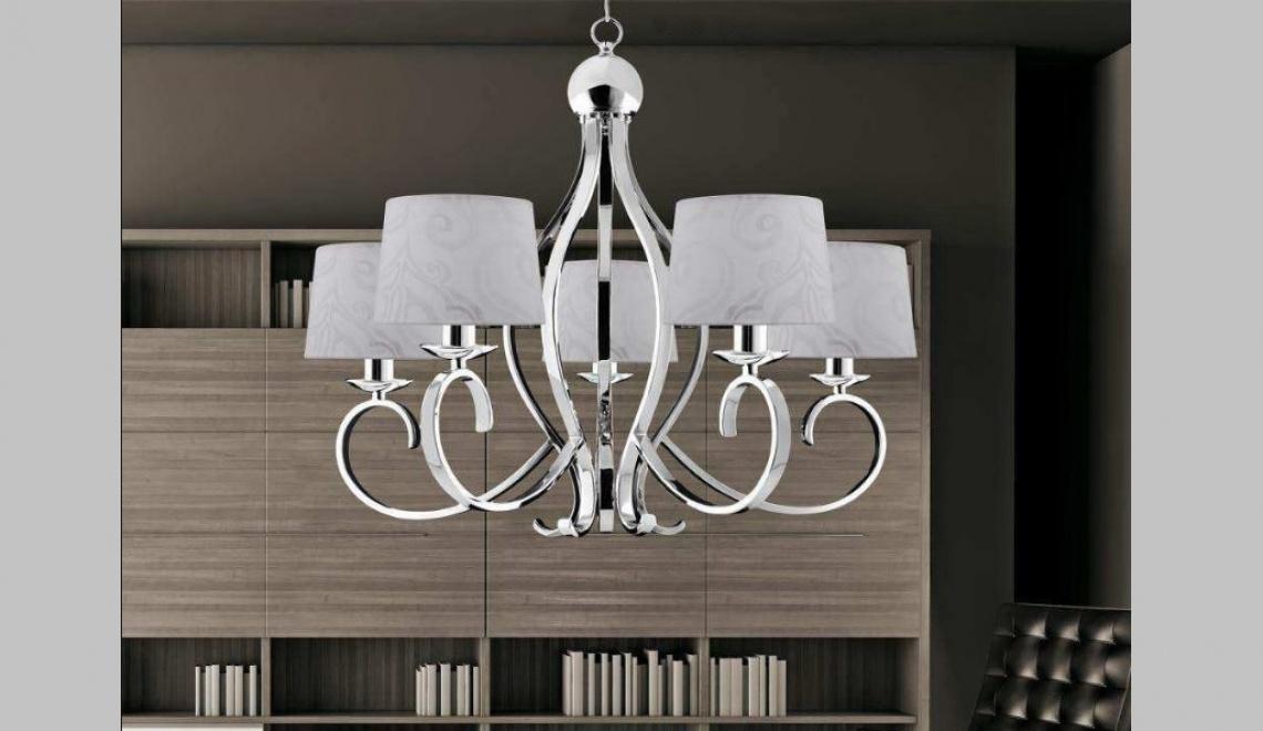 Ref 567 lampara categor a iluminaci n estilo cl sico - Lamparas lucena ...