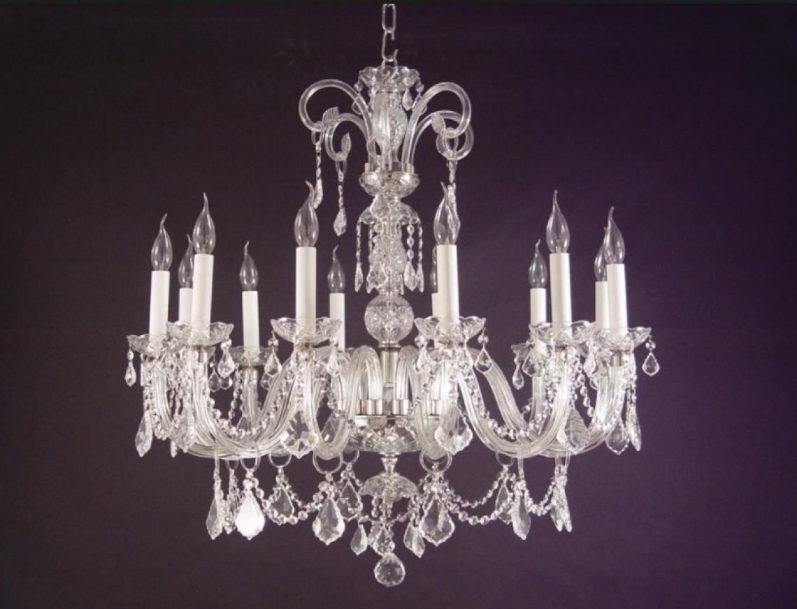 Ref 305 lampara de techo categor a iluminaci n estilo cl sico torres y guti rrez - Lamparas lucena ...