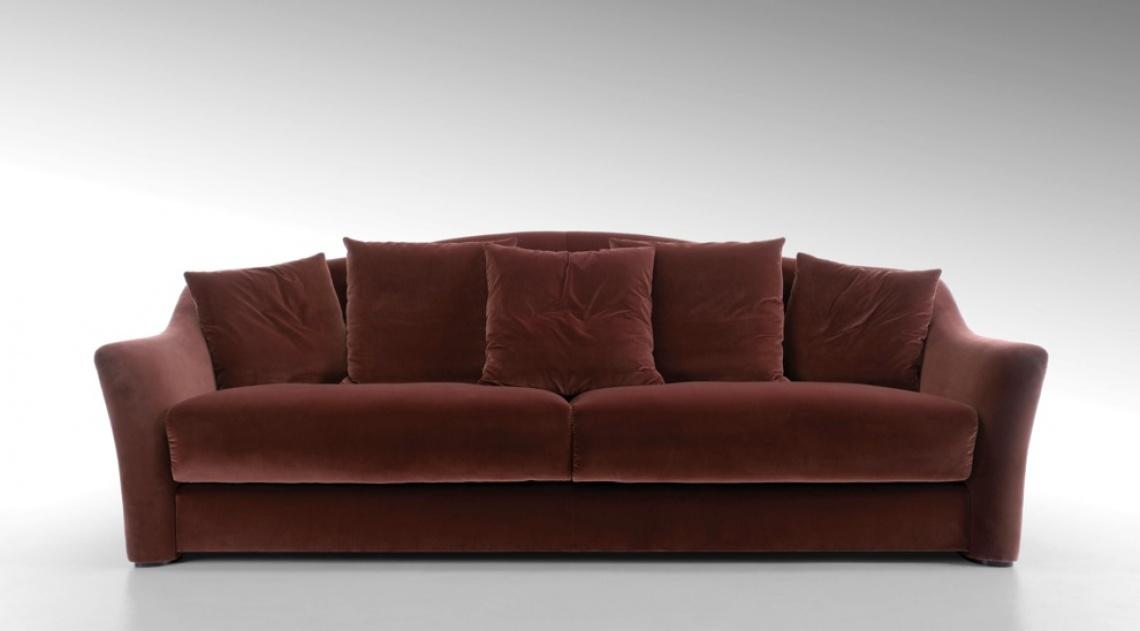 Ref 1282 sofa categor a sof s estilo cl sico torres for Sofas estilo clasico