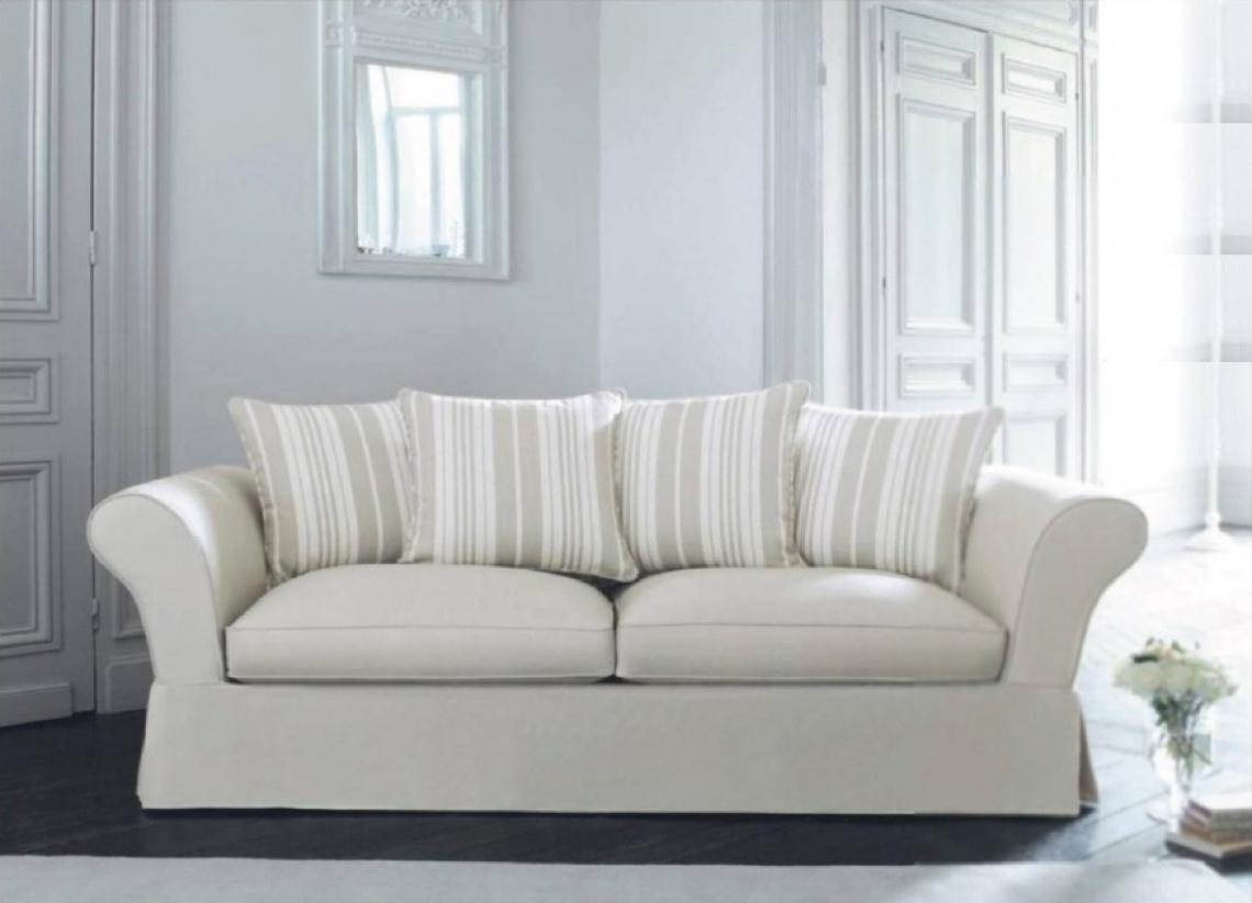 Ref 020 sofa categor a sof s estilo cl sico torres y for Sofas estilo clasico