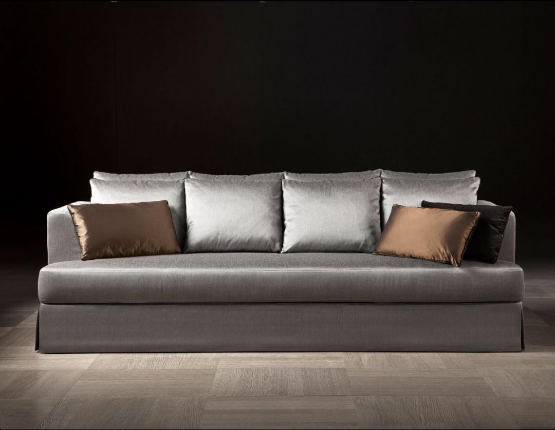 Ref 352 sofa categor a sof s estilo cl sico torres y for Sofas estilo clasico