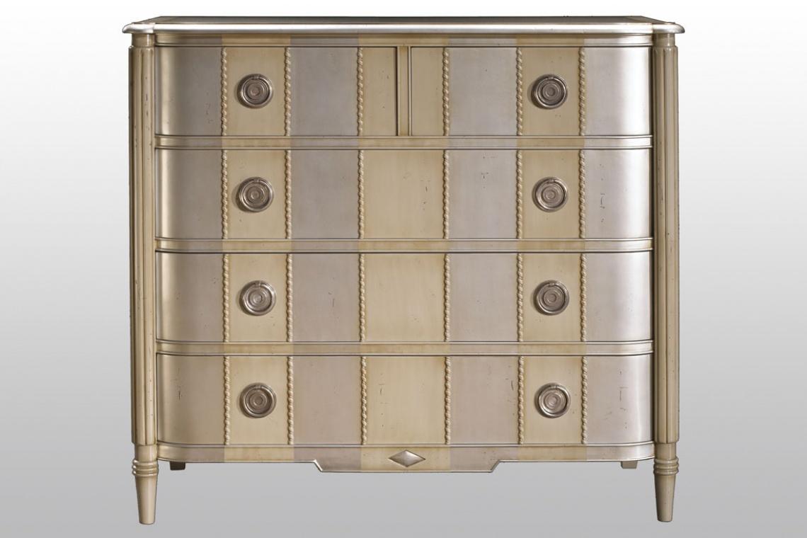 Ref 242 comoda categor a peque o mobiliario estilo - Muebles las quemadas ...