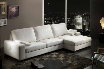 526 SOFA CHAISELONGUE