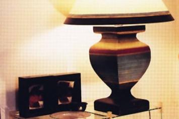 300 LAMPARA