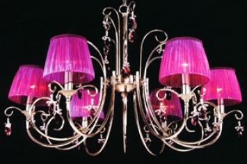 301 LAMP