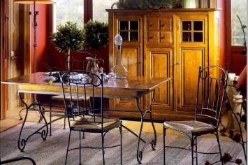 467 DINING ROOM
