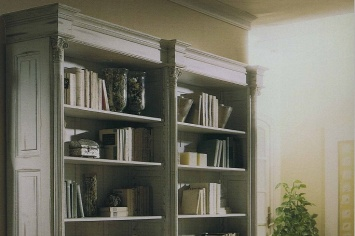 591 WHITE LIBRARY