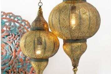 3770 LAMPARAS