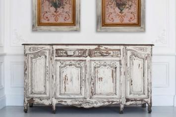 Catálogo de muebles Luis XV y vintage   Torres y Gutiérrez SL