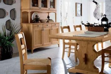 Decoración rústica | Catálogo de muebles rústicos online de Torres y ...
