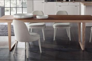Muebles contempor neos cat logo de muebles torres y guti rrez for Muebles torres y gutierrez