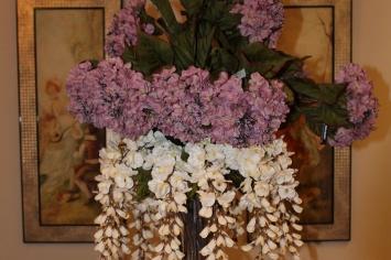 280 FLOWERS
