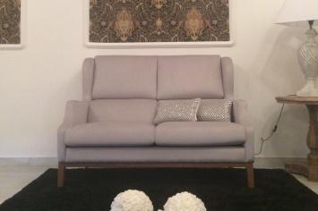 Cat logo de muebles tapizados de torres y guti rrez for Muebles torres y gutierrez
