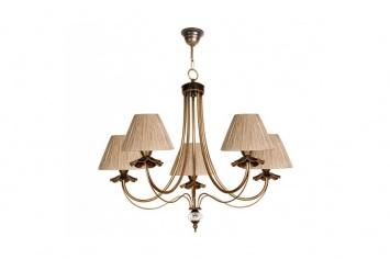 495 LAMP