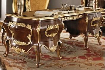 Cat logo de muebles luis xv y vintage torres y guti rrez sl - Cuanto puede costar tapizar un sofa ...