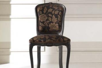 Cat logo de muebles luis xv y vintage torres y guti rrez sl Muebles de sala luis xvi